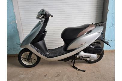Скутер Honda Dio AF68-1016486