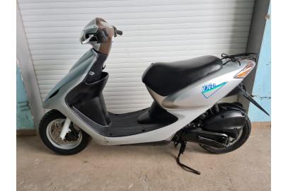 Скутер Honda Dio AF57-1105976