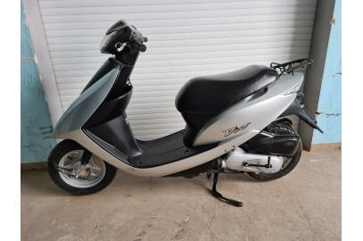 Скутер Honda Dio AF62-1050416