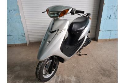 Скутер Yamaha Jog SA16J-313501