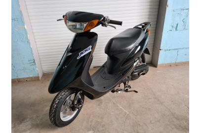 Скутер Yamaha Jog SA16J-041944