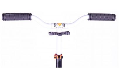 Самокат VSP 10-1 Vasilio