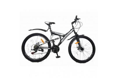 """Велосипед Rook TS260D  26"""""""