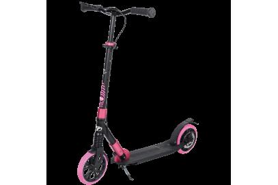 Самокат ТechТime 210R SPORT pink