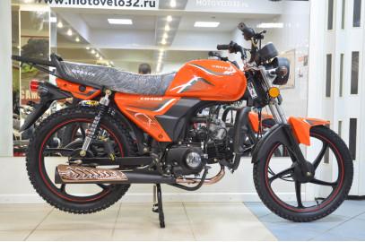 Мопед Vento Riva II CX