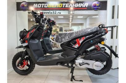 Скутер Vento Smart 2