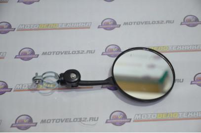 Зеркало  пластиковое JY-4