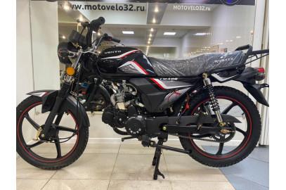 Мопед Vento Riva II CX б/дуг