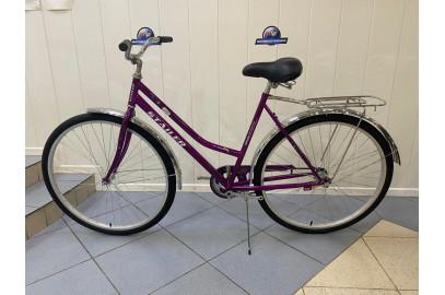 "Велосипед Stailer 28"" женский"
