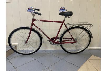 """Велосипед Stailer 28"""" мужской"""