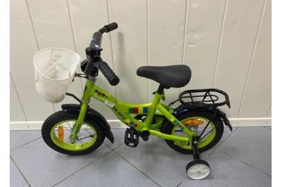 "Велосипед  Regulmoto 12""-311"