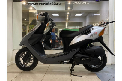 Скутер Suzuki Lets 2 CA1PA-110823