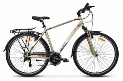 "Велосипед Navigator 800 28""  V010"