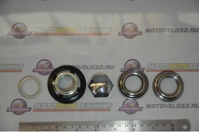 Подшипники траверсы CRF 250/KAYO K1/BSE J1/J2