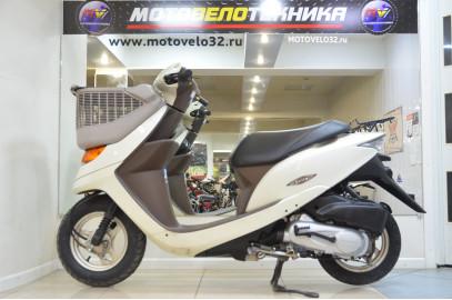 Скутер Honda Dio AF68-3006949