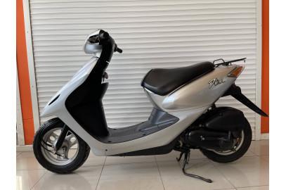 Скутер Honda Dio AF56-1213139