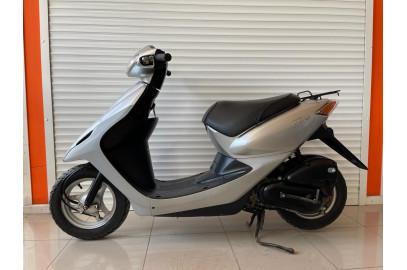 Скутер Honda Dio AF56-14140204