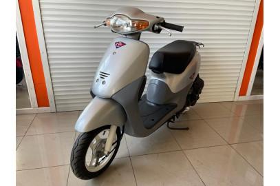Скутер Honda Fit AF27-4003566