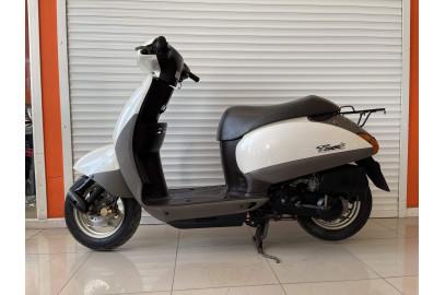Скутер Honda Tact AF51-1526152