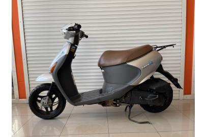 Скутер Suzuki Lets 4 CA41A-126574