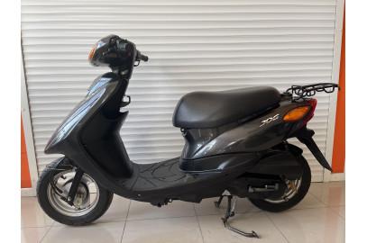 Скутер Yamaha Jog SA36J-767855