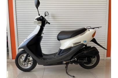 Скутер Honda Dio AF34-3006894