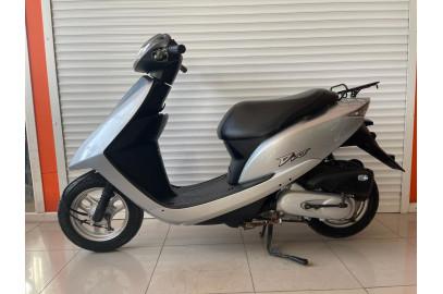 Скутер Honda Dio AF62-1037464