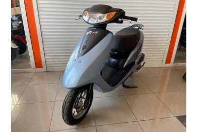 Скутер Honda Dio AF62-1053716