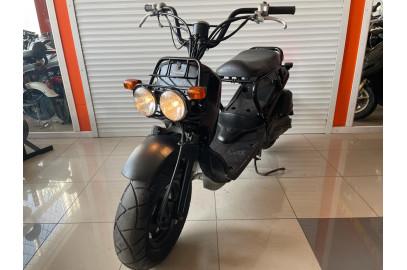 Скутер Honda Zoomer AF58-1514917