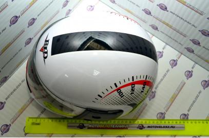 Шлем интеграл BLD-825