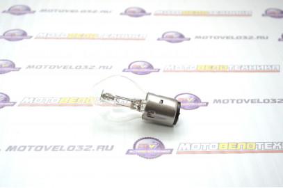 Лампа 12V35/35W 20d NRG