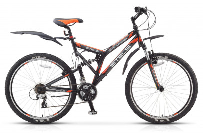 "Велосипед Stels Challenger 26"""