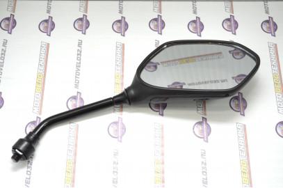 Зеркало заднего вида правое Stels Flex 250