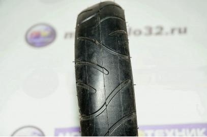 Велосипедная покрышка 255х10 Hota G-820/A 1026/A 1038