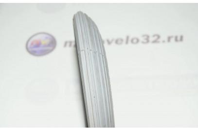 Велосипедная покрышка  8х2,0х50  SRI/T-17