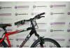 "Велосипед Stels Navigator 810 26"""
