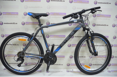 "Велосипед Stels Navigator 500 26"""