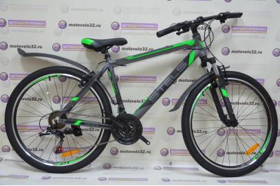 "Велосипед Stels Navigator 600 26"""