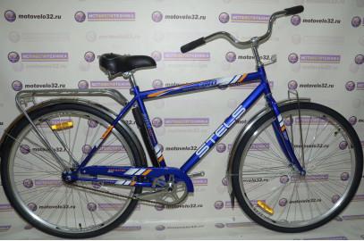 "Велосипед Stels Navigator 300 G 28"""