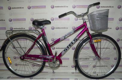 "Велосипед Stels Navigator 300 L 28"""