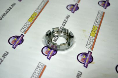 Ключ для  вело спицевой круглый (8 размеров)