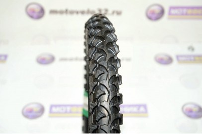 "Велосипедная покрышка 14""х1,75 G-803"