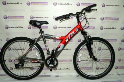 "Велосипед Stels Navigator 570 26"""