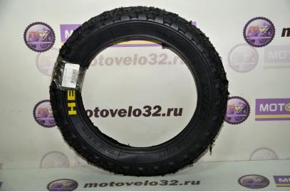 "Велосипедная покрышка 12""х2,125 DYRRO"
