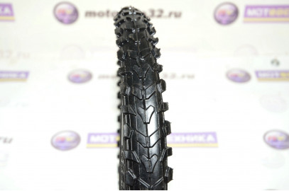"Велосипедная покрышка 14""х2,125 DYRRO"