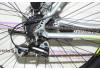"""Велосипед KSM APOLLO 26"""" HD"""