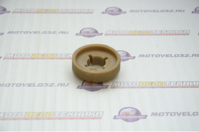 Шестерня маслянного насоса Stels-50 15211G02F000