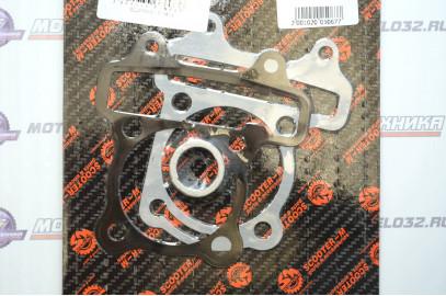 Прокладки ЦПГ 4Т 157QMJ D61 SM