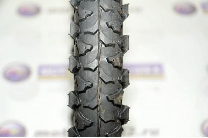 """Велосипедная покрышка 16""""х2,125 чаоянг"""