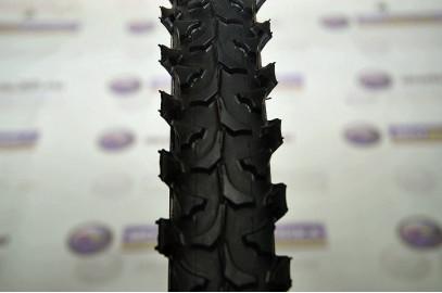 """Велосипедная покрышка 18""""х 2,125 чаоянг"""